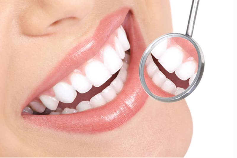 Базальная имплантация зубов: особенности и преимущества технологии.