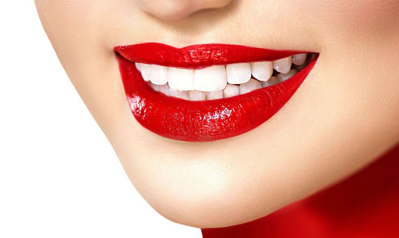 Можно ли лечить зубы кормящей маме?