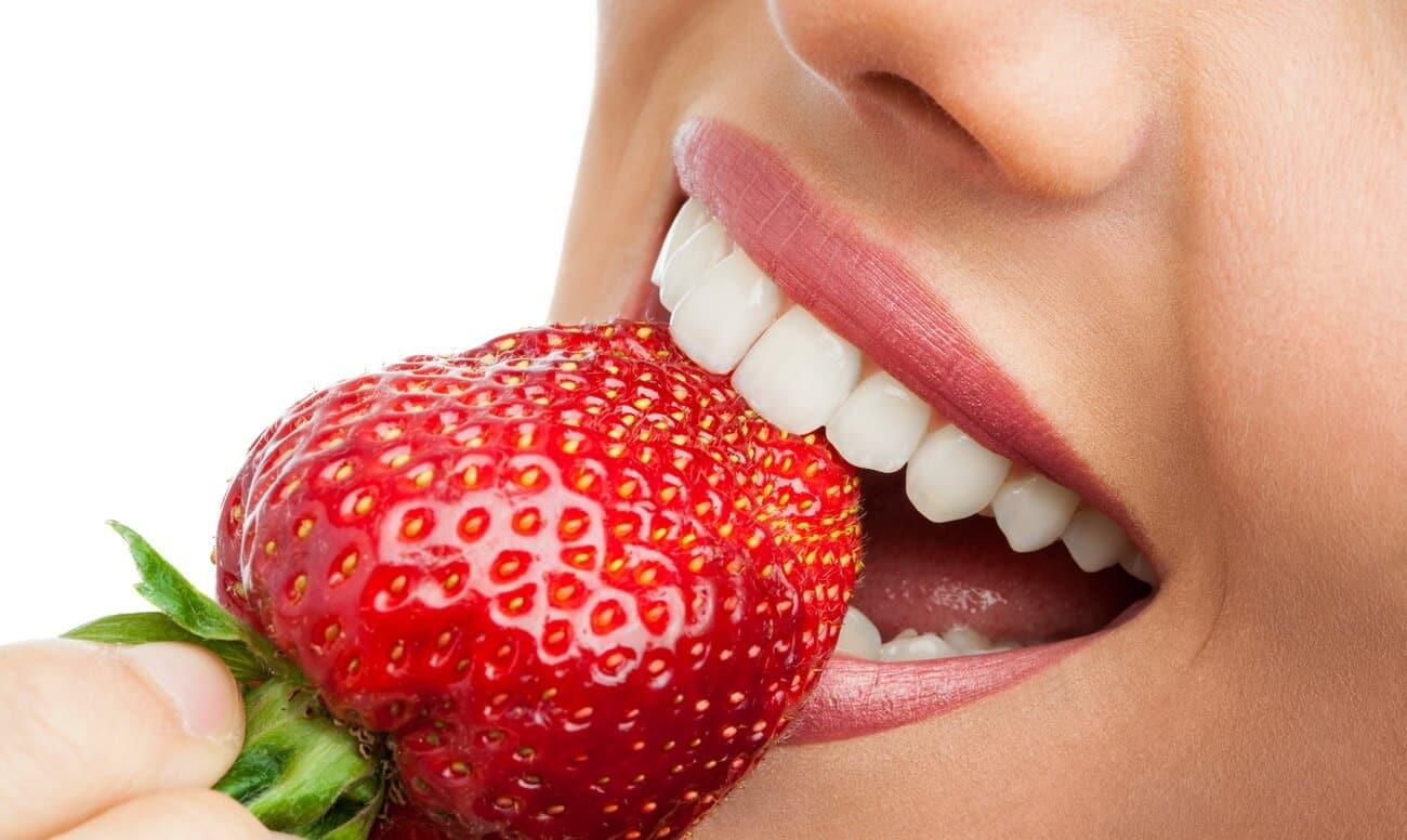 Зубные импланты – советы после