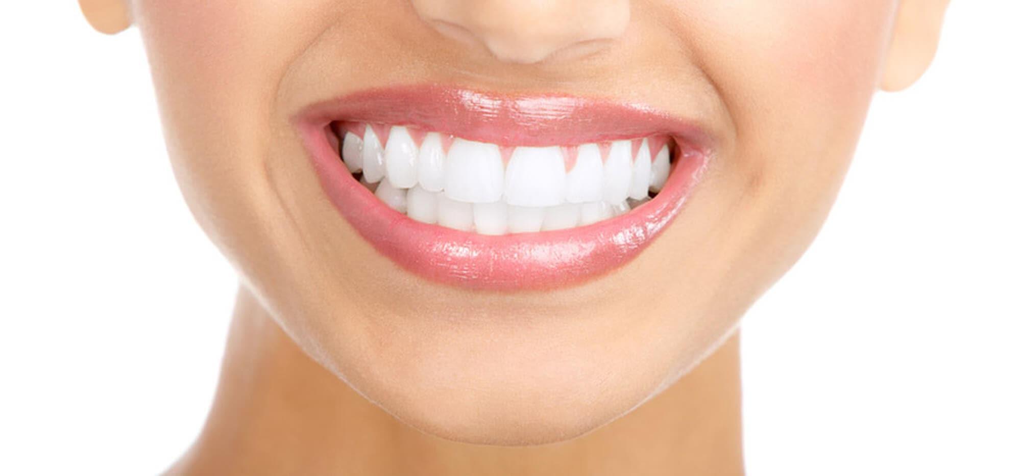 Лучшая стоматология в Москве