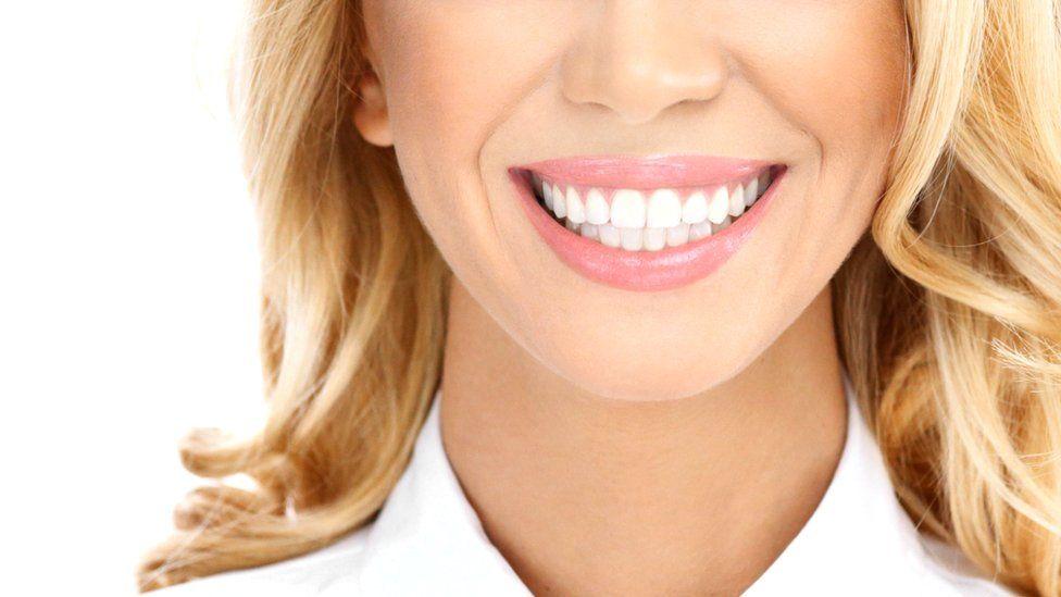 Лечение зубов кормящей маме
